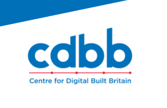 CDBB - BIM Level 2 Roundtable Discussion Series